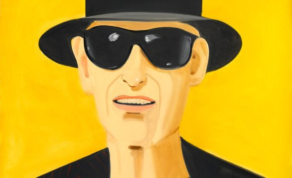 alex-katz-i-never-had-any-self-confidence-until-i-was-30-900x450-c