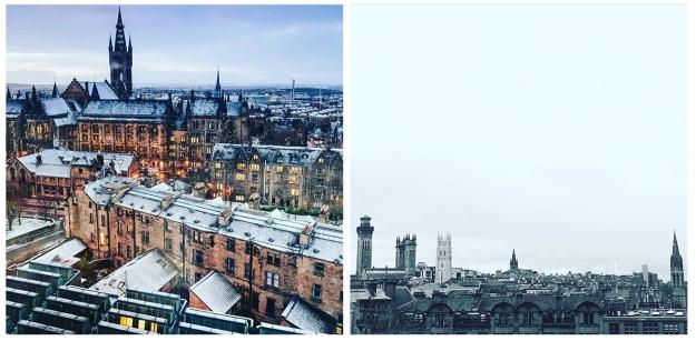 Glasgow 2