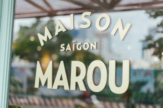 Maison-Marou-Chocolatier