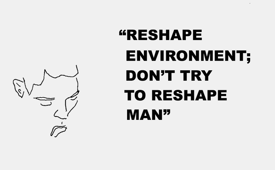 reshape.slogan